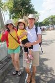 南投台中二日遊2013.08.24~25:IMG_9043.JPG