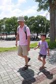 南投台中二日遊2013.08.24~25:IMG_9044.JPG