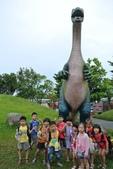 格林夏令營&暑期活動 :CP201372410489-626.jpg