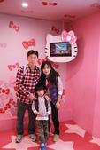 香港四日遊 day 1 03.13:IMG_5771.JPG