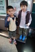 香港四日遊 day 1 03.13:IMG_5782.JPG
