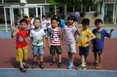 格林夏令營&暑期活動 :CP2013731211546-422.jpg