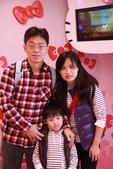 香港四日遊 day 1 03.13:IMG_5772.JPG