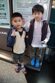 香港四日遊 day 1 03.13:IMG_5783.JPG