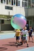 格林夏令營&暑期活動 :CP2013731211552-259.jpg