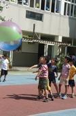 格林夏令營&暑期活動 :CP2013731211553-69.jpg