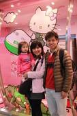 香港四日遊 day 1 03.13:IMG_5774.JPG