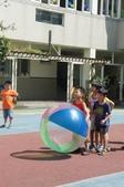 格林夏令營&暑期活動 :CP2013731211555-691.jpg