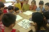 格林夏令營&暑期活動 :CP201371521446-945.jpg