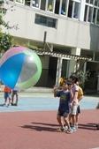 格林夏令營&暑期活動 :CP2013731211556-78.jpg