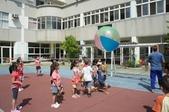 格林夏令營&暑期活動 :CP2013731211558-20.jpg