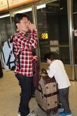 香港四日遊 day 3  03.15:IMG_6242.JPG