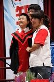 格林第七屆童心築夢畢業典禮:IMG_8164.JPG