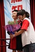格林第七屆童心築夢畢業典禮:IMG_8162.JPG
