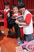 格林第七屆童心築夢畢業典禮:IMG_8146.JPG