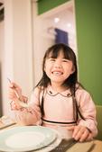 [兒童攝影] 5歲棠棠的異想世界 :IMG_0184.jpg