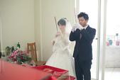 20121117 佳行+億珊 結婚喜宴:IMG_1403.jpg