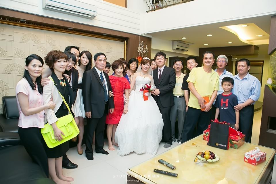 [婚禮攝影] 鳳森+凱琳 結婚宴客@中和水漾會館(祥興樓):20130623_193.jpg
