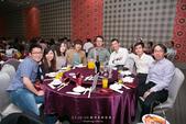 之仁&喬允 結婚晚宴 | 茂園宴會館:20131102_179.jpg