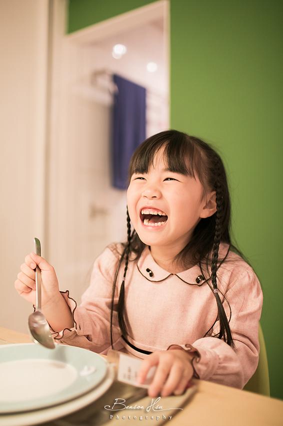 [兒童攝影] 5歲棠棠的異想世界 :IMG_0189.jpg