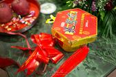 20121117 佳行+億珊 結婚喜宴:IMG_0965.jpg