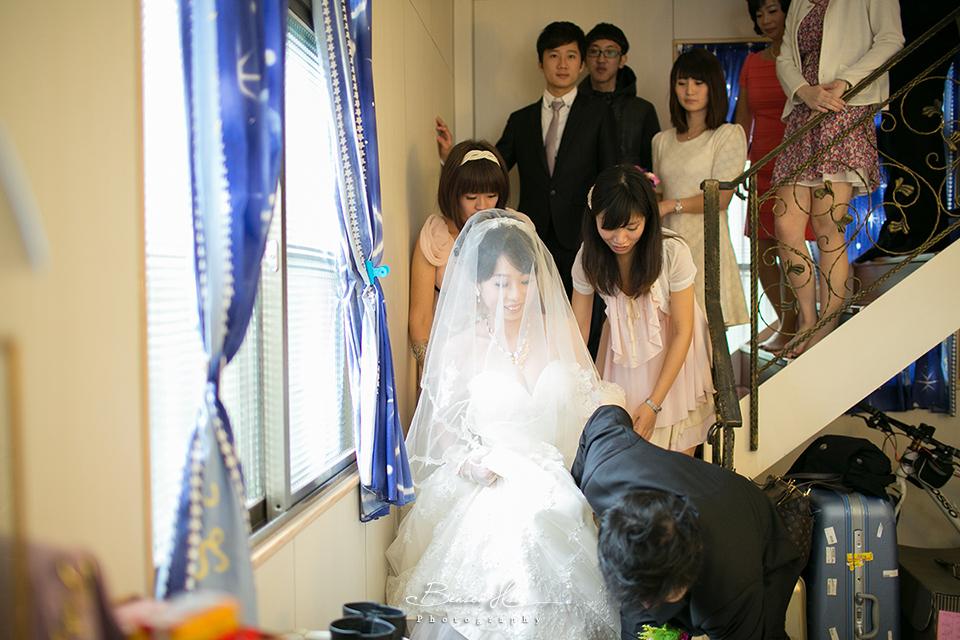 20121117 佳行+億珊 結婚喜宴:IMG_1278.jpg