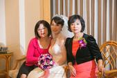 20121117 佳行+億珊 結婚喜宴:IMG_1592.jpg