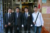 [婚禮攝影] 信淵+玉青 結婚喜宴 @易牙居餐廳:20130915_0019.jpg