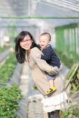 [兒童攝影] 5歲棠棠的異想世界 :IMG_2974.jpg
