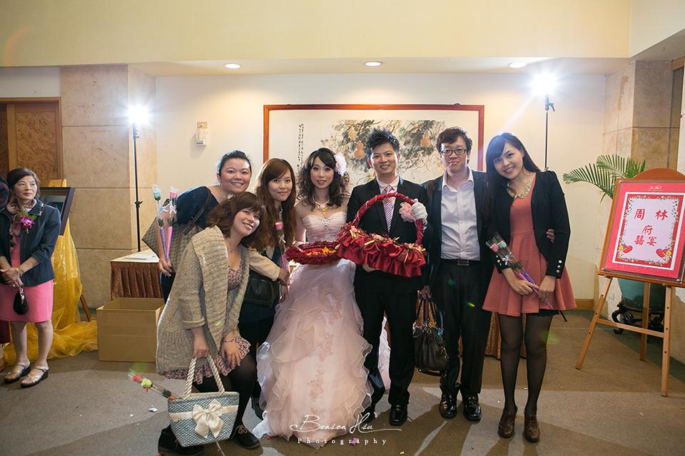 20121117 佳行+億珊 結婚喜宴:IMG_2297.jpg