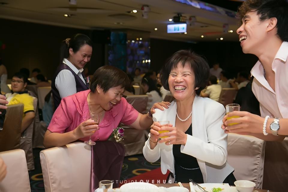 [婚禮攝影] 信淵+玉青 結婚喜宴 @易牙居餐廳:20130915_0887.jpg