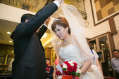 [婚禮攝影] 鳳森+凱琳 結婚宴客@中和水漾會館(祥興樓):20130623_195.jpg