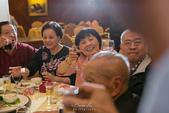 20121117 佳行+億珊 結婚喜宴:IMG_2114.jpg