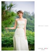 [自助婚紗] Willian + Jean :20130126-19.jpg