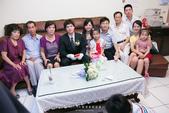 [婚禮攝影] 信淵+玉青 結婚喜宴 @易牙居餐廳:20130915_0028.jpg