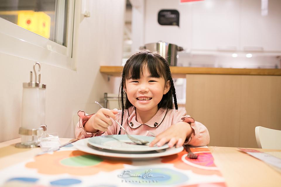 [兒童攝影] 5歲棠棠的異想世界 :IMG_0203.jpg
