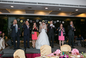 20121117 佳行+億珊 結婚喜宴:IMG_1888.jpg