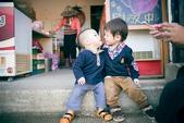 [兒童攝影] 5歲棠棠的異想世界 :IMG_3023.jpg