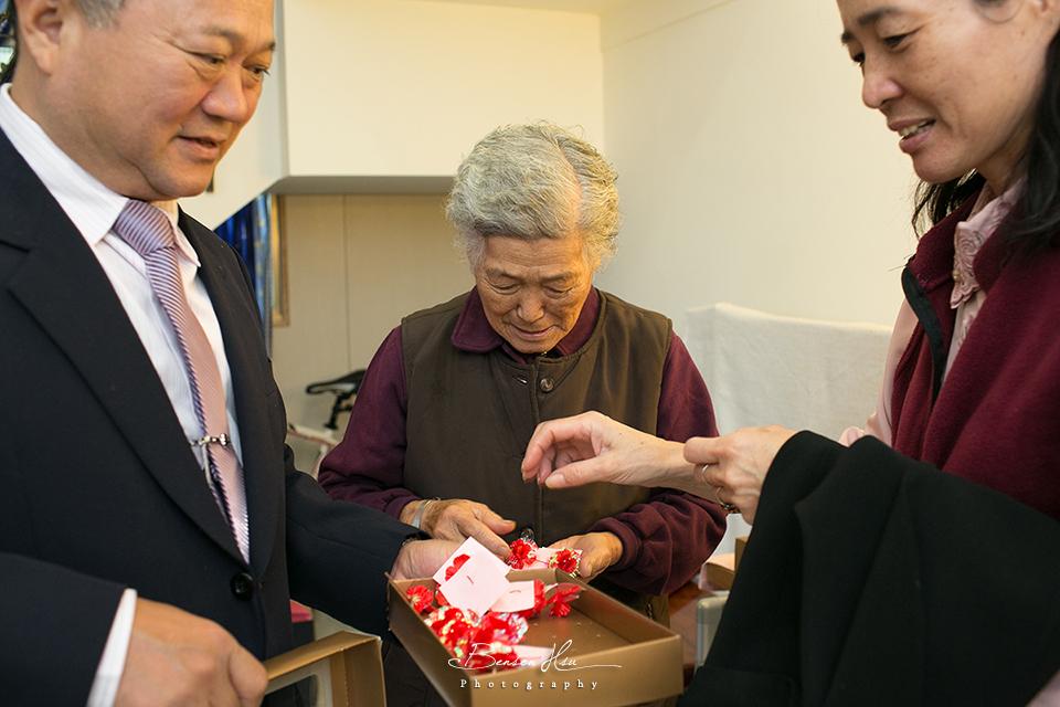 20121117 佳行+億珊 結婚喜宴:IMG_1123.jpg