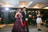 20121117 佳行+億珊 結婚喜宴:IMG_2006.jpg