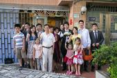 [婚禮攝影] 信淵+玉青 結婚喜宴 @易牙居餐廳:20130915_0033.jpg