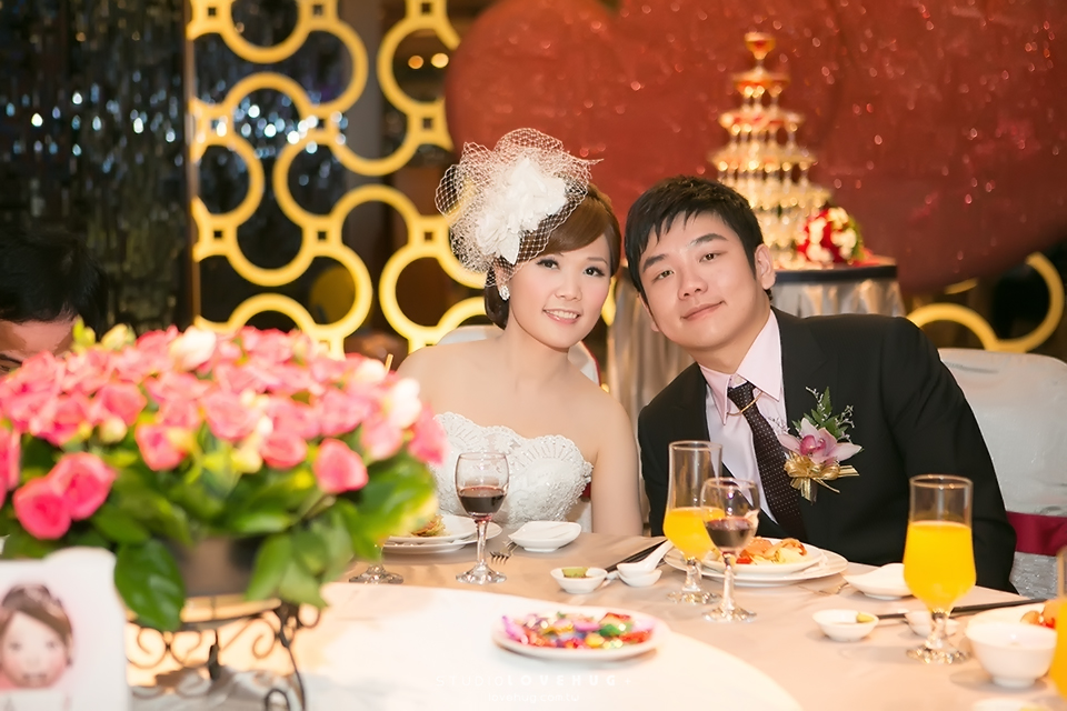 [婚禮攝影] 鳳森+凱琳 結婚宴客@中和水漾會館(祥興樓):20130623_573.jpg