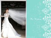 [婚紗寫真] Kate 的自由自在:20130710-01.jpg