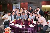 之仁&喬允 結婚晚宴 | 茂園宴會館:20131102_201.jpg