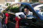 [婚禮攝影] 信淵+玉青 結婚喜宴 @易牙居餐廳:20130915_0037.jpg