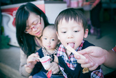 [兒童攝影] 5歲棠棠的異想世界 :IMG_3040.jpg