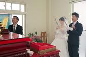 20121117 佳行+億珊 結婚喜宴:IMG_1408.jpg