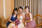 20121117 佳行+億珊 結婚喜宴:IMG_1593.jpg
