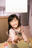 [兒童攝影] 5歲棠棠的異想世界 :IMG_0213.jpg