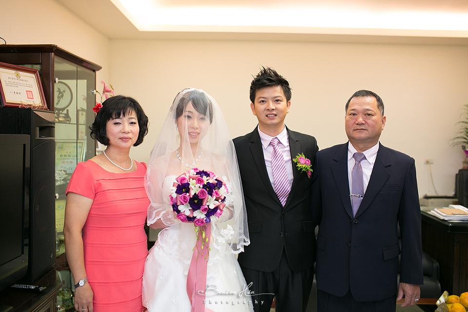 20121117 佳行+億珊 結婚喜宴:IMG_1287.jpg